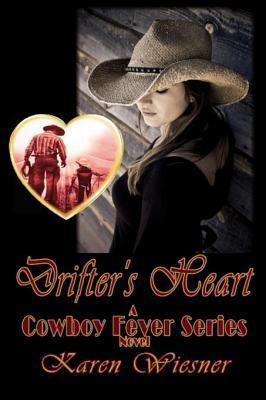 Drifters Heart  by  Karen Wiesner