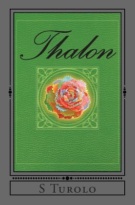 Thalon  by  S Turolo
