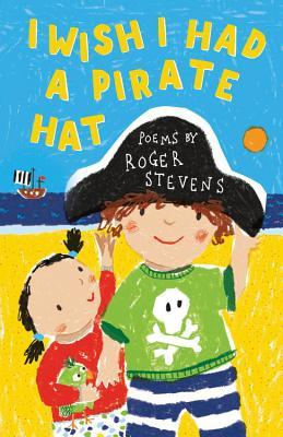 I Wish I Had a Pirate Hat Quarto Generic