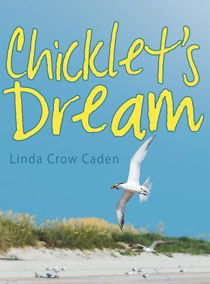 Chicklets Dream  by  Linda Crow Caden