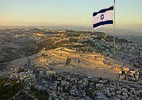 History Of Israel Steven R Messick