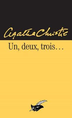 Un, Deux, Trois... Agatha Christie