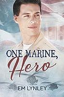One Marine, Hero