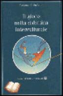Il gioco nella didattica interculturale Pasquale DAndretta