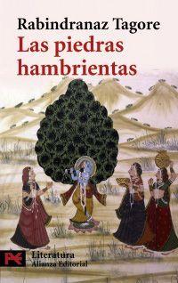 Las piedras hambrientas  by  Rabindranath Tagore