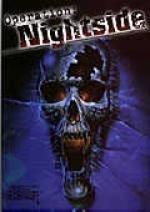 Operation: Nightside Mark Barnabo