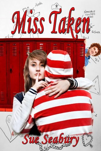 Miss Taken  by  Sue Seabury