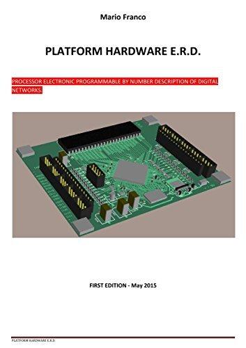 Hardware platform E.R.D. (EPUB_17).  by  Mario Franco