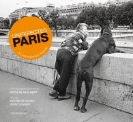 Unexpected Paris: A Contemporary Portrait Nicolas Guilbert