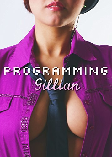 Programming Gillian  by  Olga Devereux