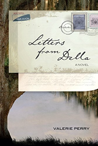 Letters from Della  by  Valerie Perry