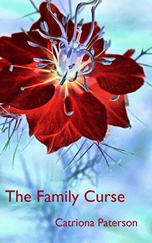 The Family Curse Catriona Paterson