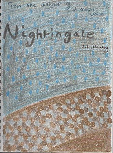 Nightingale H.R Harvey