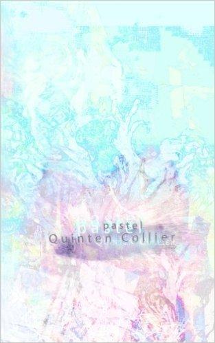 Pastel Quinten Collier