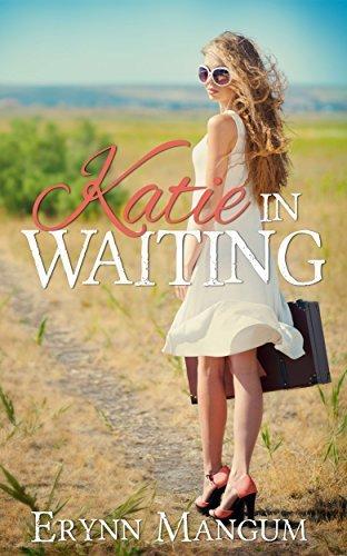 Katie in Waiting (Carrington Springs #1) Erynn Mangum