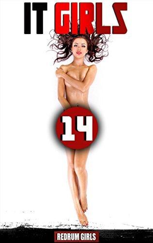 German It GIRLS 14 (Sex Pictures Uncensored Book ) Erotische Fotografie Aktfotografie weibliche Akte: Sex Bilder für Erwachsene! Völlig nackt! Unzensiert ... EROTICA (Redrum Girls) Janice Redrum