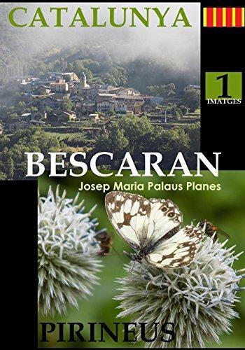 CATALUNYA: BESCARAN [1]  by  JOSEP MARIA PALAUS PLANES