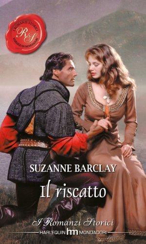 Il riscatto Suzanne Barclay