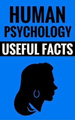 Human Psychology - Useful Facts: The Human Mind Wayne Collins And Linda Rogers