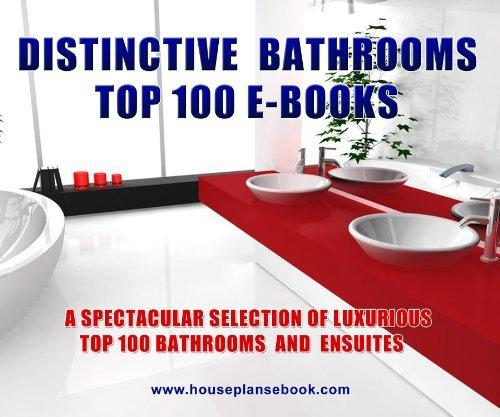 Australian Bathrooms Designs and Decor Deborah Mills