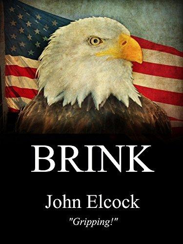 Brink  by  John Elcock