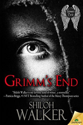Grimms End Shiloh Walker