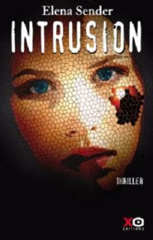 Intrusion Elena Sender