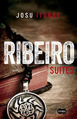 Ribeiro Suites Josu Iturbe