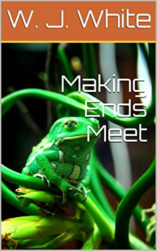 Making Ends Meet  by  W. J. White