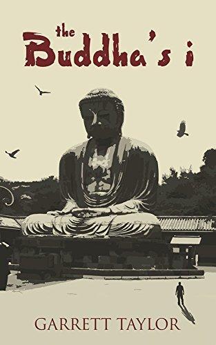 The Buddhas i  by  Garrett Taylor