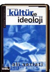 Kültür Ve İdeoloji Dr. Ali Şeriati