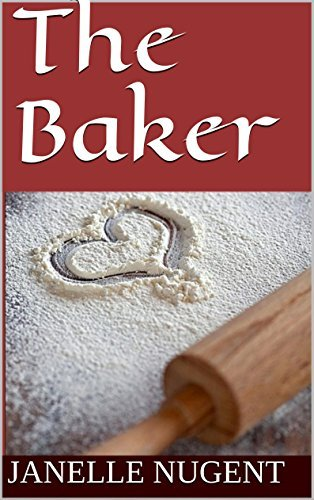 The Baker Janelle Nugent