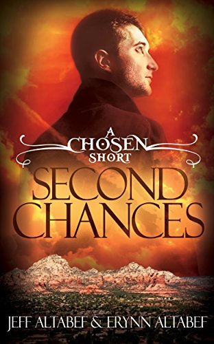 Second Chances  by  Jeff Altabef