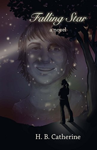Falling Star: A Novel  by  H. Catherine