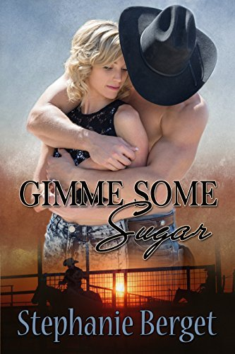 Gimme Some Sugar  by  Stephanie Berget