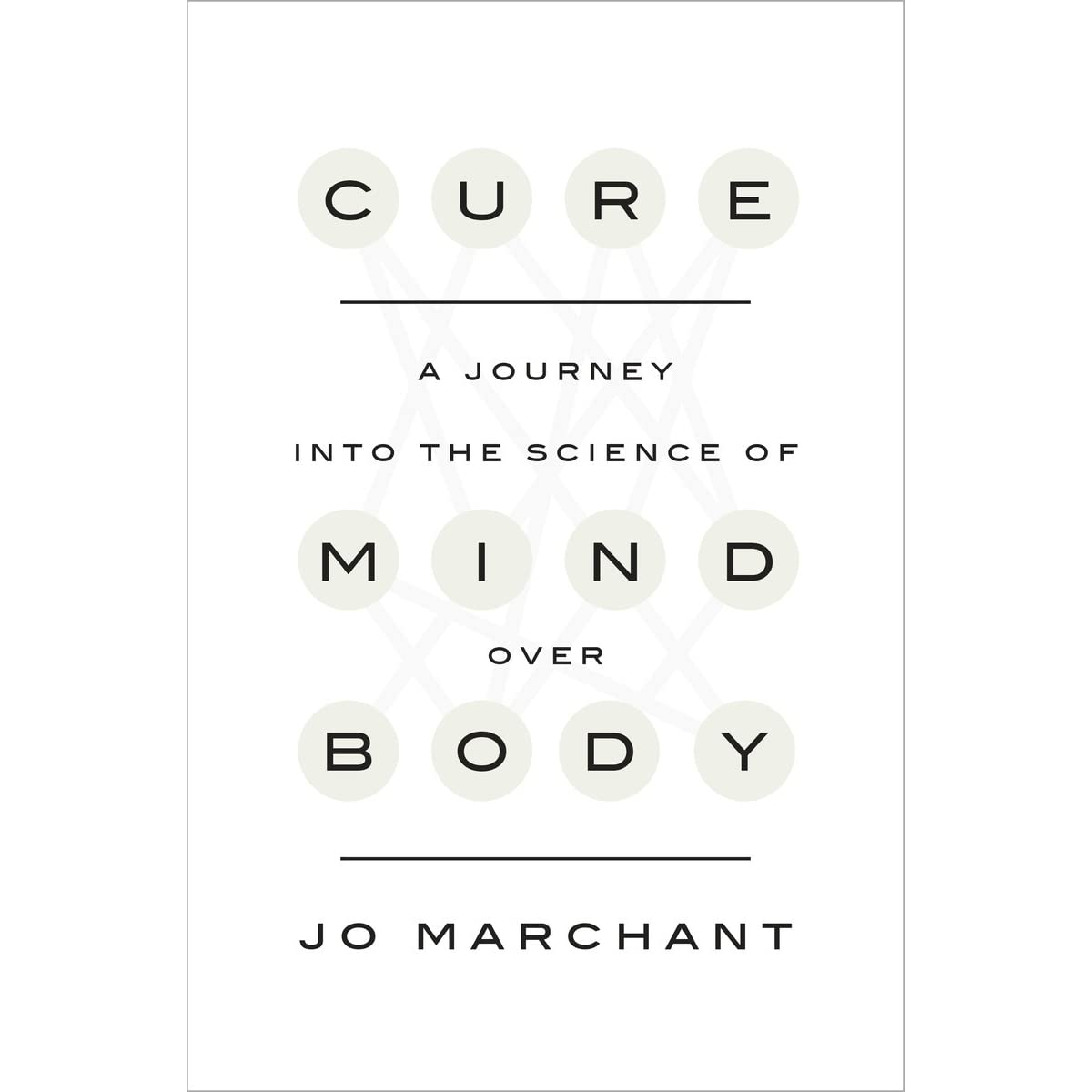 the science of mind review Harvard faculty members are some of the leading voices in the fascinating new field of mind, brain, and education todd rose is doing pioneering work in the science of.