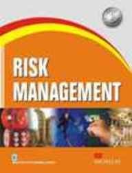 Risk Management (CAIIB 2010) IIBF (Indian Institute of Banking and Finance)