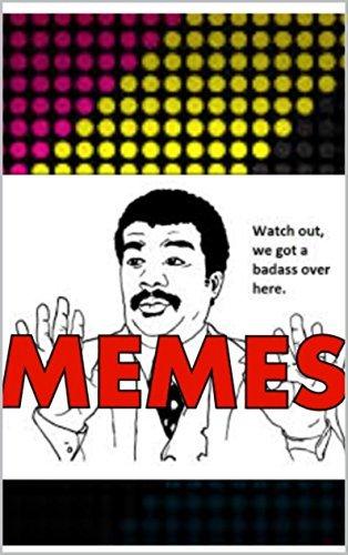 Memes Memes