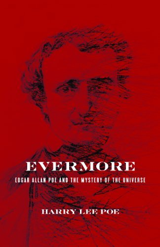 Evermore  by  Harry Lee Poe