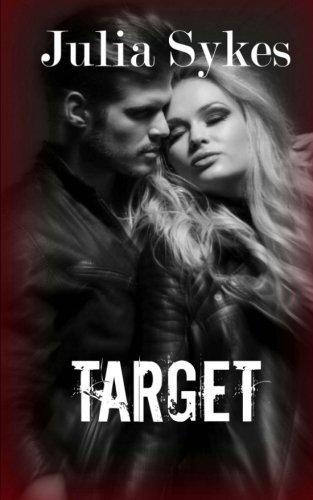 Target (Renegade) (Volume 1)  by  Julia Sykes