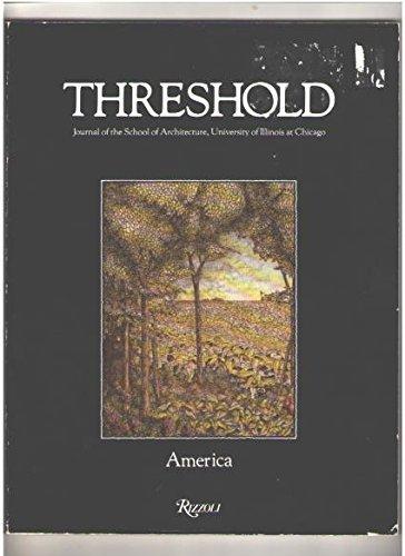 Threshold  by  University Of Illinois
