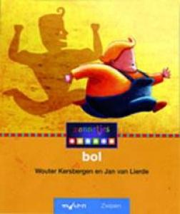 Bol  by  Wouter Kersbergen