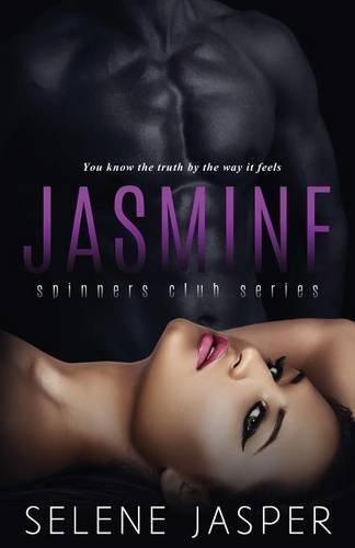 Jasmine (Spinners Club #1)  by  Selene Jasper