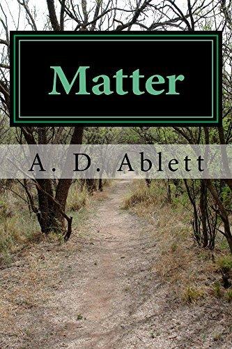 Matter A.D. Ablett