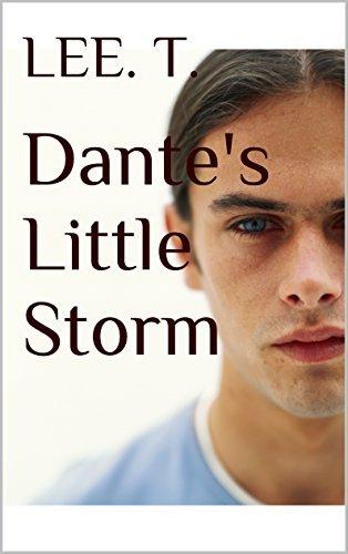 Dantes Little Storm (1) Lee. T.