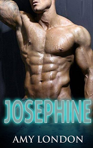 Josephine  by  Amy London