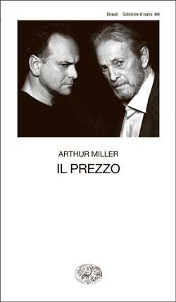 Il prezzo  by  Arthur Miller