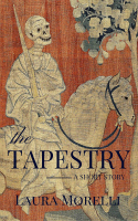 The Tapestry  by  Laura Morelli
