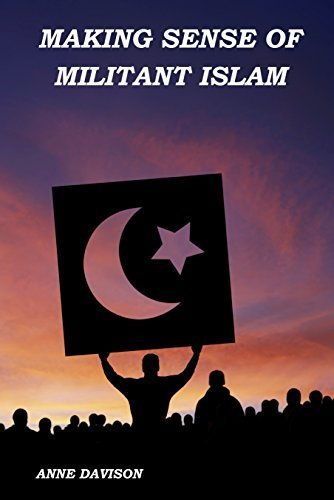 Making Sense of Militant Islam (In Brief Books for Busy People Book 5)  by  Anne Davison