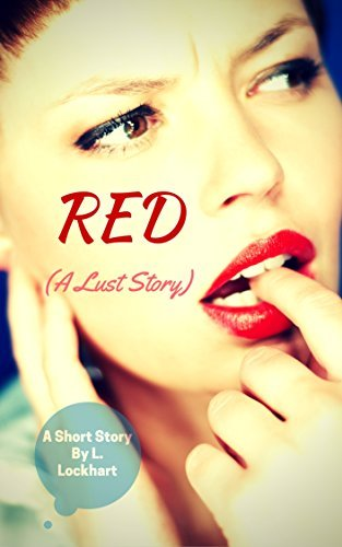 Red  by  L. Lockhart